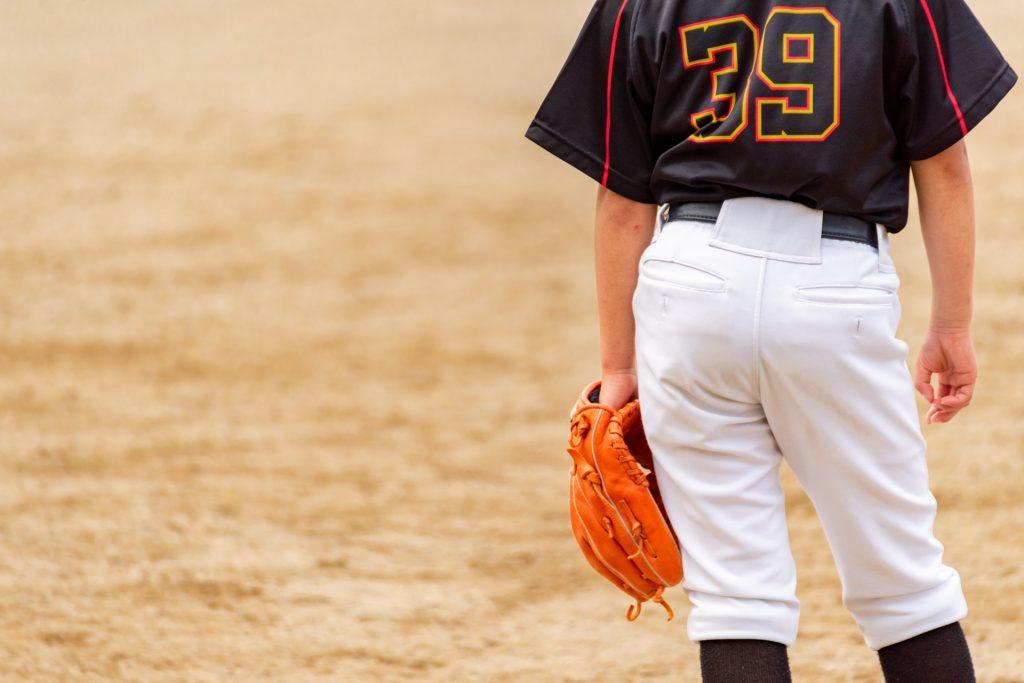 スポーツトレーニングの基礎と常識
