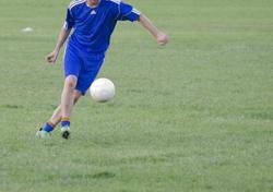 Coordination_training(soccer).jpg, コーディネーショントレーニング, サッカー, ゴールデンエイジ