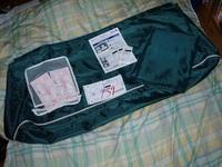 ①太陽商会から届いた袋.JPG