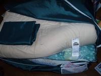 ②袋に布団を詰める.JPG