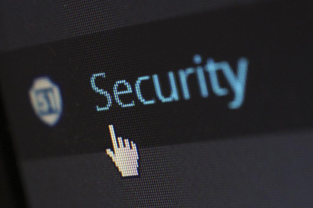 保護中: 講座の流れとパスワードの入力