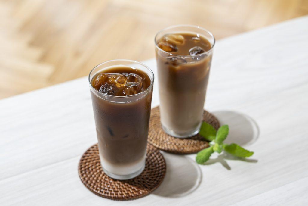 コーヒーの飲みすぎによる利尿作用で脱水症状に陥るというのは本当か