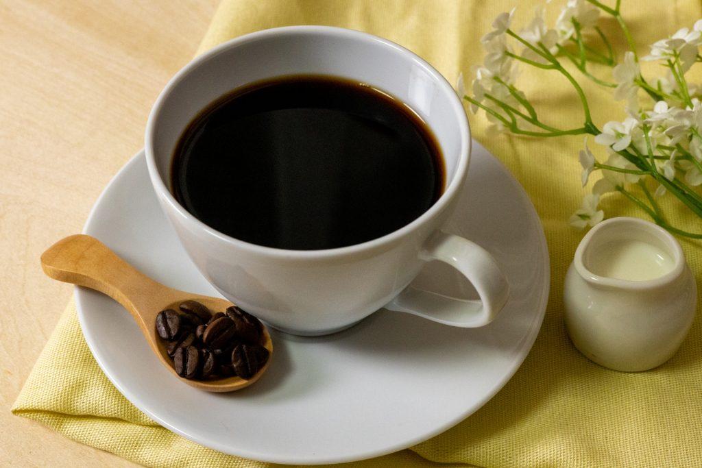 カフェインに痛み緩和の効果見つかる!?自然科学研究機構が発表