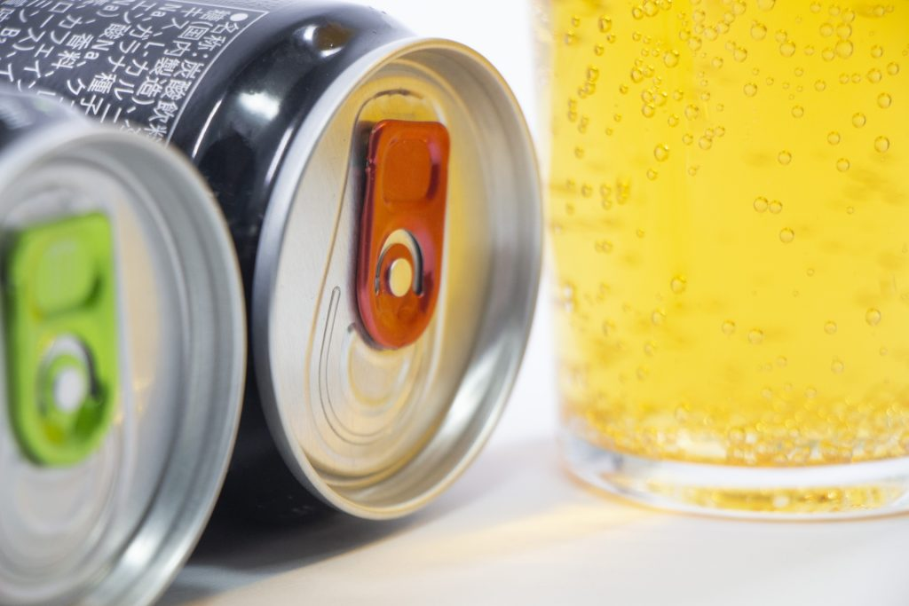栄養ドリンクの飲み方で吸収量が変わる!?効率よく吸収する方法とは!