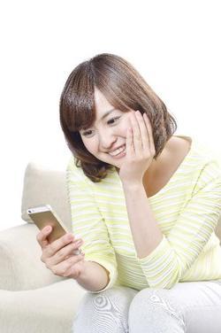スマートフォンと姿勢.jpg