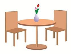 丸型テーブル.jpg