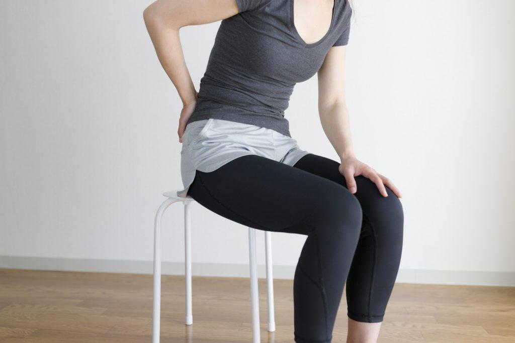 ③腰痛の再発と理学療法士さんの見解