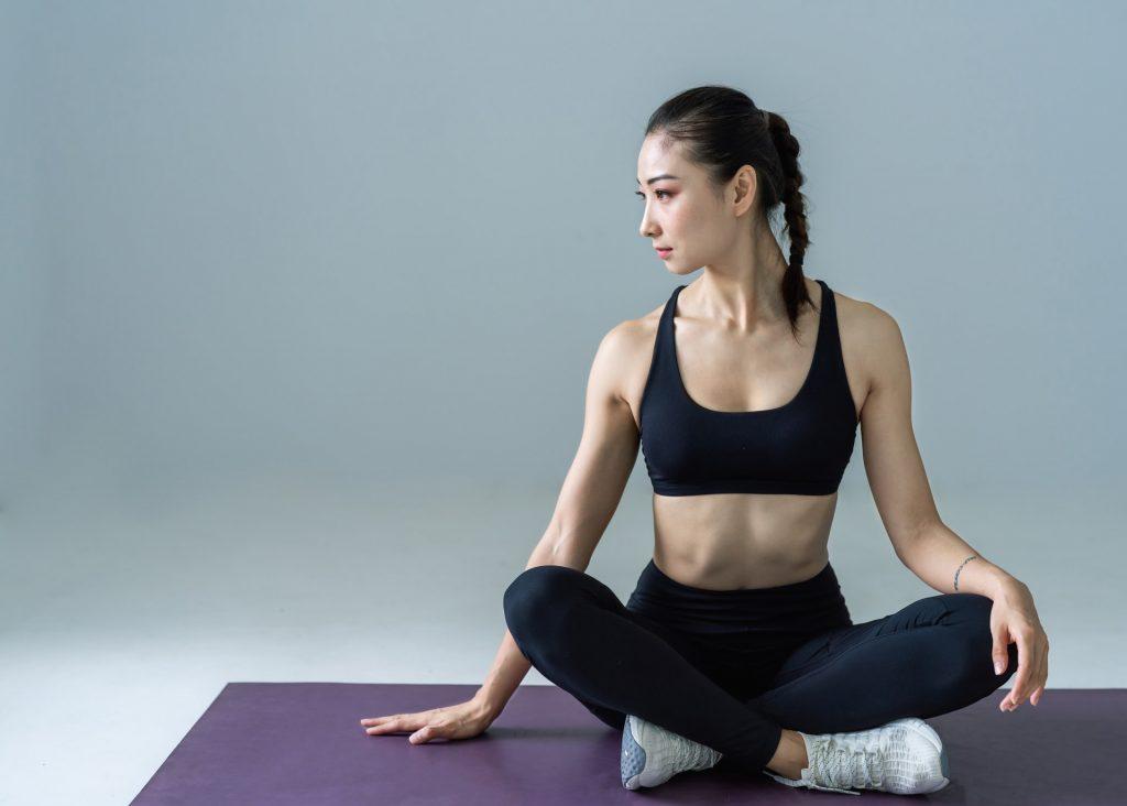 ②腰痛の正しい情報が無い!?自分で腰痛の研究を始めた!