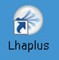 Lhaplus-アイコン.jpg