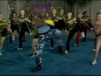 2007年04月18日ビリーズ・ブート・キャンプ㊼-ツイストっぽい膝蹴りプログラム.jpg