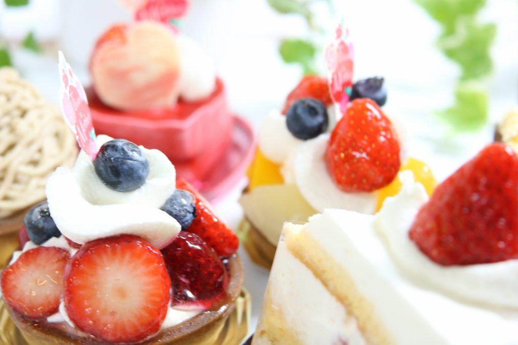 ④糖尿病になる前に「血糖値を下げる方法」