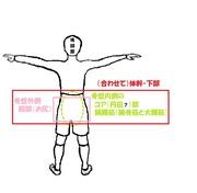 体幹下部・コア&大臀筋.jpg