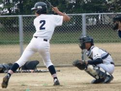 コーディネーショントレーニング, ゴールデンエイジ, 野球, Golden_age.jpg