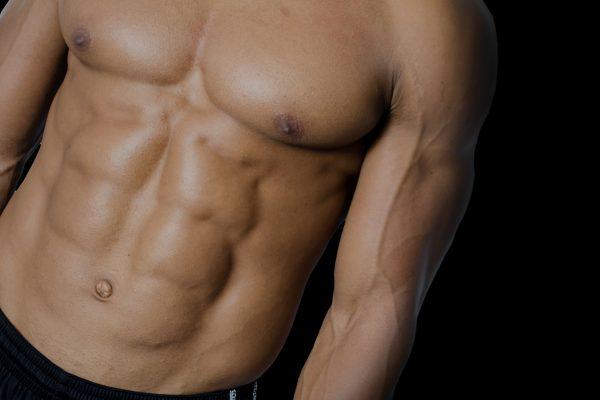 ①競技選手には当然の筋トレ!?競技で使わない筋肉の「補強トレーニング」とは!