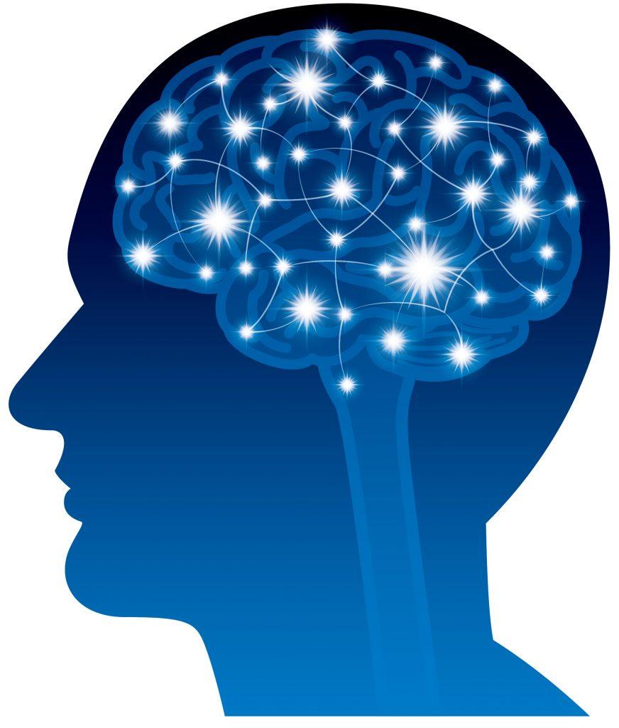 ①神経系のトレーニングの前に